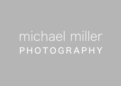 Micahel Miller Space Filler 2